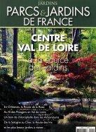 Parcs et Jardins de France