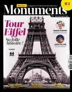 Monuments & Patrimoine