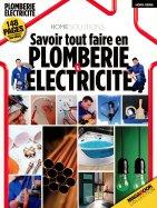Home Solutions Hors-Série