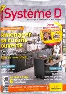 Système D + Rustica Pratique Hors-Série