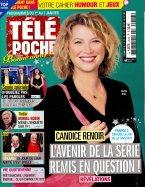 Télé Poche