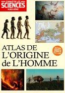 Connaître les Sciences Hors-Série