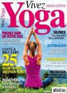 Vivez Yoga
