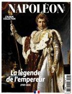 Napoléon Magazine