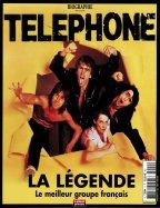 Biographie Magazine