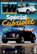 Super VW Magazine Hors-Série