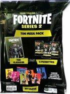 Fortnite Mega Pack Panini