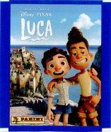 1 Pochette Luca Panini
