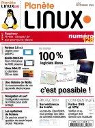 Planète Linux Hors Série