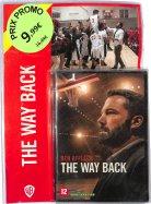 The Wat Back