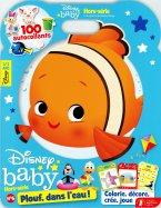 Disney Baby Hors-Série