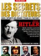 Histoire Secrète - Spécial Dictateurs