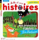 Mille et une Histoires Hors-série