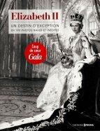 Livre Gala - Elizabeth II (REV)