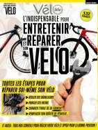 Vélo Life Hors-série