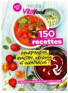 Vital Food Hors-Série