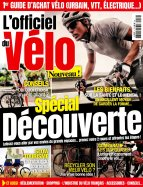 L'Officiel du Vélo
