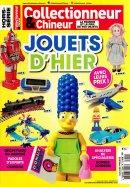 Collectionneur & Chineur Hors-Série (REV)
