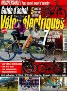 CycloSport Hors-Série