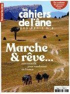 Les Cahiers de l'Âne Hors-Série