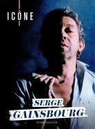 Icône - Johnny Hallyday
