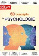 Les Cahiers Science & connaissance