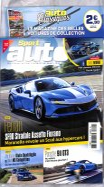 Sport Auto + Sport Auto Classique