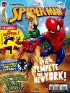 Les Aventures de Spider-Man