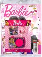 Le Club Barbie
