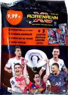 Official Trading Cards Ligue 1 Panini Pack