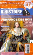 Secrets d'Histoire Hors-Série duo (REV)