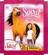 Spirit Panini Pochette