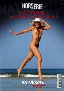 Naturisme Magazine Hors-Série