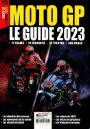 Les Icônes du Sport Magazine