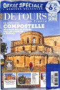Pack Détours en France Hors-Série Collection (REV)