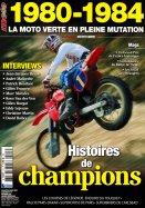 Collection Moto Verte - Jean-Michel Bayle