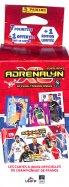 Panini Adrenalyn 7 Pochettes + 1 Offerte + 1 Edition Limitée