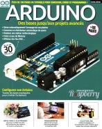 Inside Raspberry Hors-Série
