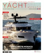 YachtClass