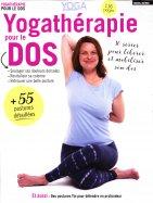 Yoga Les Essentiels Hors-Série