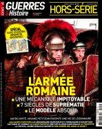 Guerre et Histoire Hors-série Science & Vie