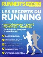 Runner's World (Remise en vente)