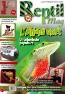 ReptilMag