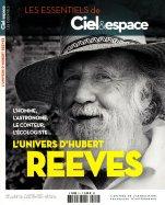 Les Essentiels Ciel & Espace