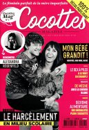 Cocottes Magazine