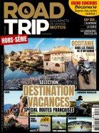 Road Trip Hors-Série