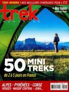 Trek Magazine Hors-Série