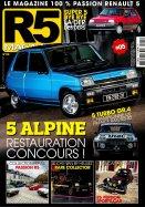 R5 Magazine