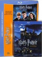 Harry Potter L'Intégrale Coffret 8 Films
