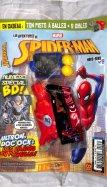 Les Aventures de Spiderman Hors-Série